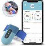 Los 9 Mejores Oximetros de pulso pediatricos