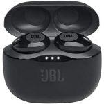 Mejores Audifonos inalambricos jbl tws4