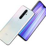 Revisión Xiaomi redmi note 8 con nfc