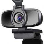 Mejores Webcam para clases virtuales