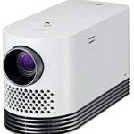 Mejor Mini proyector aliexpress