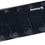 El mejor Calentador solar para piscina bestway