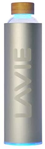 Mejor Purificador de agua con luz ultravioleta