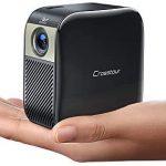 Mejor Mini proyector con bateria