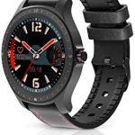 Mejores Smartwatch el corte inglés