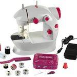 Mejores Maquina de coser para niños