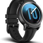 Mejores Smartwatch con wear os