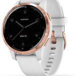 Mejores Smartwatch garmin mujer