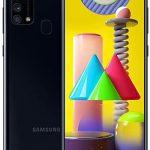 Revisión Samsung a30 luz de notificaciones led