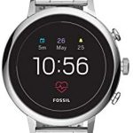 Mejores Smartwatch fossil mujer