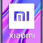 Revisión Xiaomi redmi note 8 tienda xiaomi