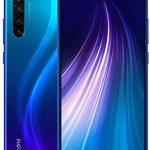 Revisión Xiaomi redmi note 8 pro usb