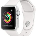 Mejores Smartwatch de apple
