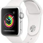 Mejores Smartwatch apple serie 6