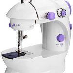 Mejores Maquina de coser electrica