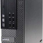 Mejores Dell FNAC