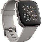 Mejores Smartwatch para pagar