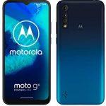 Revisión de Motorola g5 Ebay