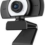 Mejores Webcam xiaomi pc