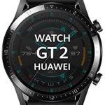 Mejores Smartwatch huawei gt 2