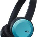 Mejores Audifonos inalambricos jvc