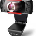 Mejores Webcam con microfono