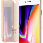 Revisión de Iphone 6 plus nuevo apple