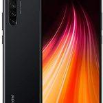 Revisión Xiaomi redmi note 8 El Corte Inglés