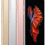 Revisión de Iphone 6 plus FNAC