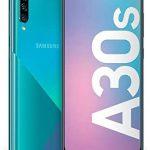 Revisión Samsung a30 una sola sim