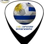 Mejores Guitarra acustica uruguay