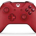 Revisión de Xbox one x bluetooth