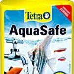 Mejor Purificador de agua para acuario