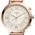 Mejores Smartwatch fossil