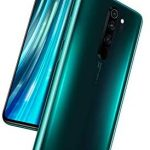 Mejores Redmi note 8 pro forest green