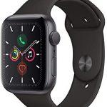 Mejores Smartwatch apple serie 5