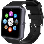 Mejores Smartwatch Media Markt