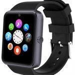 Mejores Smartwatch con llamadas