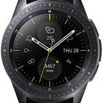 Mejores Smartwatch samsung