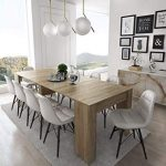 Mejores productos Innovation home furnish