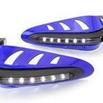 Las Mejores Cuatrimotos con luces led