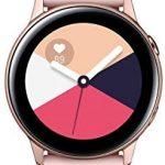 Mejores productos Innova sport watch