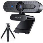 Mejores Webcam con altavoz