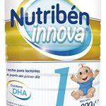 Mejores productos Innova nutriben