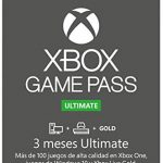 Revisión de Xbox one ultimate