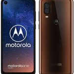Revisión de Motorola g5 bluetooth version