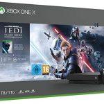Revisión de Xbox one x para ver peliculas