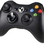 Revisión de Xbox 360 accessories software 1.2