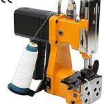 Mejores Maquina de coser para tejidos gruesos
