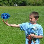 Mejores productos Innova ufo drone